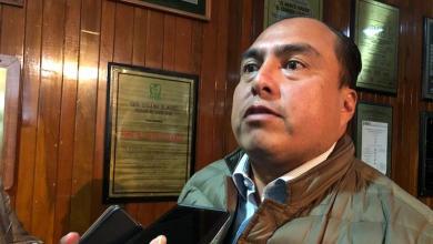 Gerónimo Color resaltó la defensa iniciada por el gobernador Silvano Aureoles de una equitativa distribución de los recursos federales ante la Cámara de Diputados