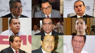 Independientemente de cómo se procese este asunto, será muy interesante, pero sobre todo muy relevante, dar seguimiento a este fundamental tema para Michoacán.