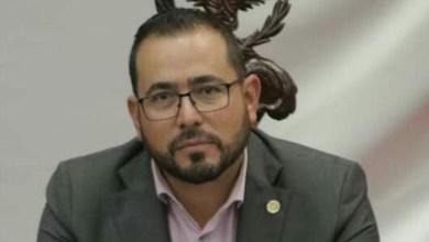 La seguridad pública bajo ningún esquema debe militarizarse: González Villagómez