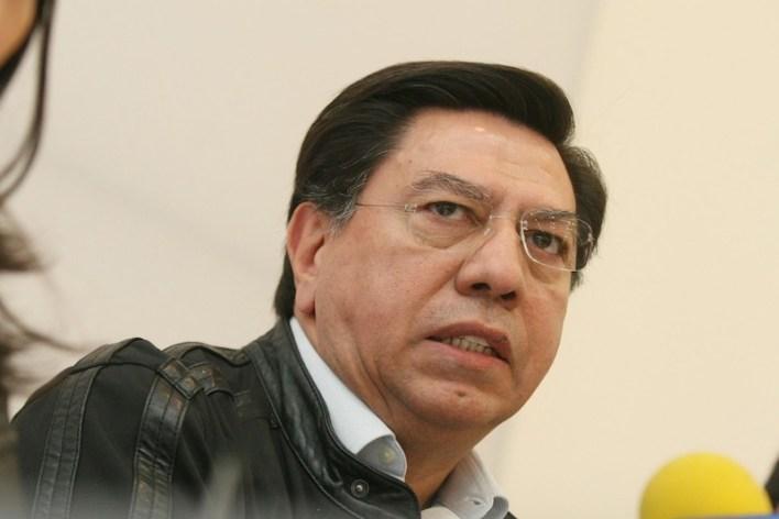 Reyna García salió libre del penal de Mil Cumbres el pasado 22 de diciembre; aseguró que dirá lo que tenga qué decir