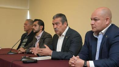 Se conservarán fuentes laborales y se brindará un mejor servicio del vital líquido a la ciudadanía