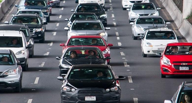 Así, nuestro país se convierte en el segundo en América Latina (AL) con mayor robo de vehículos, después de Brasil, que registra 550 mil hurtos