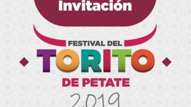 Amezcua Luna enfatizó que esta festividad es en colaboración entre ciudadanía y Gobierno de Morelia, como lo ha dispuesto el Presidente Municipal Raúl Morón