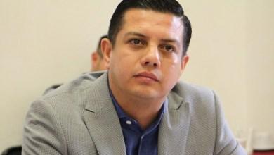 Al impulsar la propuesta de Acción Nacional desde el Congreso de la Unión con la reducción del 50% al IEPS bajarán 4 pesos: Óscar Escobar Ledesma