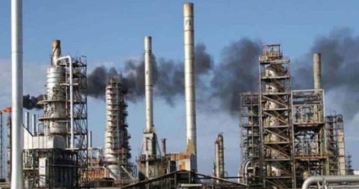 Ahora dijo que las empresas nacionales también participarán en la construcción de la refinería