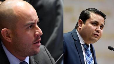 Porfirio Muñoz Ledo y Morena hicieron lo posible por evitar la sesión de la Cámara Alta par analizar la mejora a la reforma educativa: Advierten legisladores del PAN