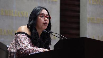 Es una muestra más de que la Cuarta Transformación va por lograr la justicia social que tanto demanda el pueblo de México: Bernal Martínez