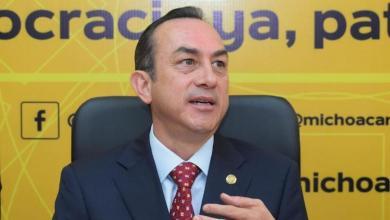 """El 07 de septiembre de 2018 el IMAIP entregó al PRD la """"Constancia de Cumplimiento del 100% a las obligaciones de transparencia"""