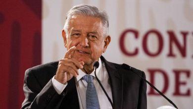 López Obrador rechazó que en su administración haya subejercicio porque su gobierno trabaja de acuerdo a lo programado