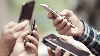 La duración de la tarjeta o la recarga de 100 pesos, una de las más efectuadas por los usuarios, se redujo de 17 a 15 días