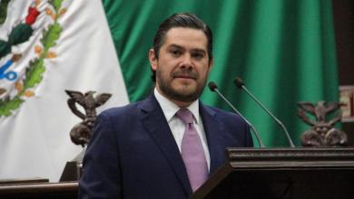 Orihuela Estefan lamentó la decisión del ejecutivo federal porque afecta la economía de nuestro país