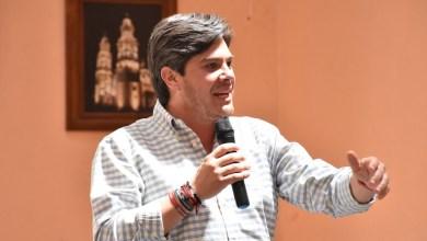 Eduardo Orihuela Estefan