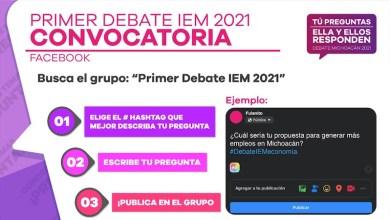 debate, IEM