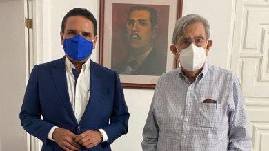 Silvano Aureoles, Cuauhtémoc Cárdenas