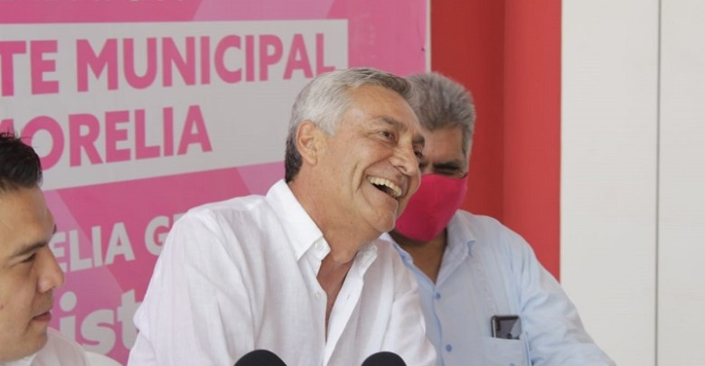 Cristóbal Arias