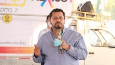 Armando Tejeda