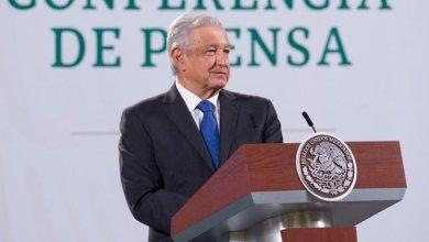 AMLO, Andrés Manuel López Obrador