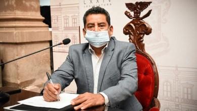 Ángel Custodio Virrueta García