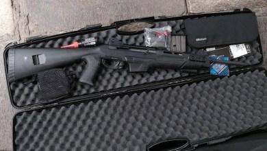 fusil,arma defuego