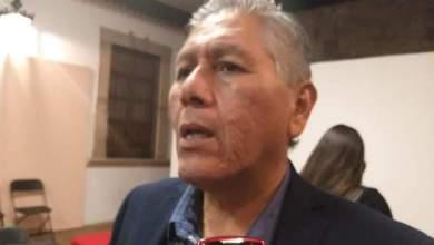 Humberto Arróniz