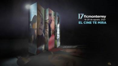 FICMonterrey