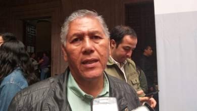 Humberto Arróniz Reyes