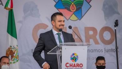 Chava Cortés