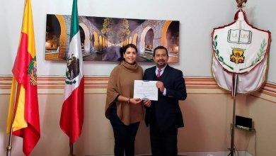 Susan Melissa Vásquez Pérez, José Luis Montañez Espinosa