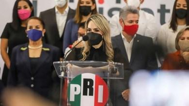 Equipo por Michoacán