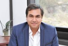 Javier Ríos Gómez