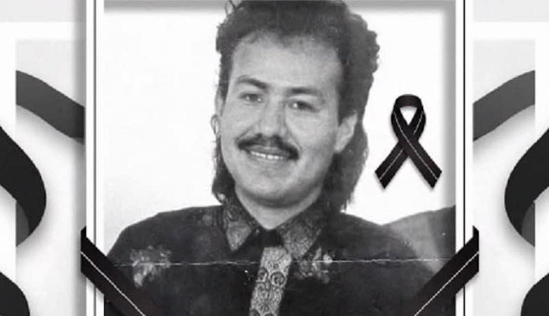 José Luis Alvarado, Güicho Alvarado