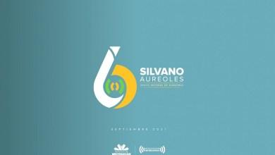 Silvano Aureoles