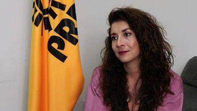 Elena Vega Uribe