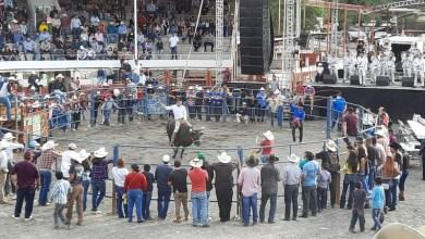 Gobierno de Tarímbaro