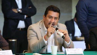 Roberto Carlos López García