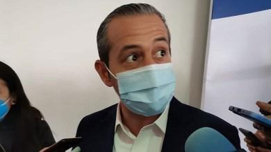 Alejandro González
