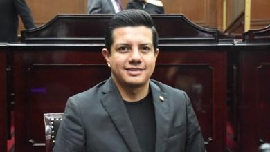 Óscar Escobar
