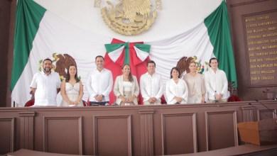 diputados PAN, Apatzingán
