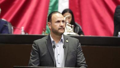 Mauricio Prieto Gómez