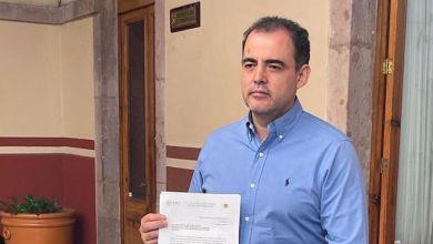 Baltazar Gaona García