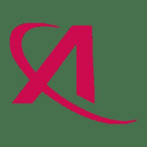 Logo perfil Atigra Consultores Informáticos