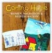 Coming Home: Women, Migration and Reintegration
