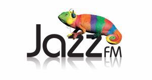 Jazz FM Atila
