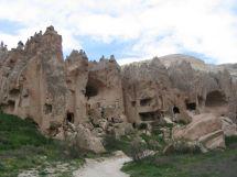 Atilla-Nilgun-Wandern-in-Kappadokien (141)
