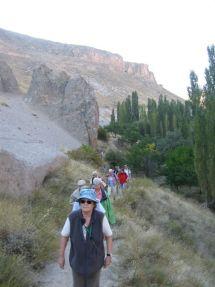 Atilla-Nilgun-Wandern-in-Kappadokien (238)