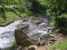 Atilla-Nilgun-Wandern-in-Kappadokien (253)