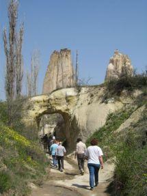 Atilla-Nilgun-Wandern-in-Kappadokien (274)