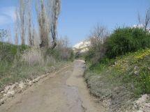 Atilla-Nilgun-Wandern-in-Kappadokien (275)