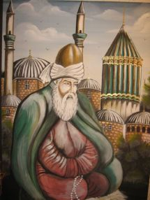 Kappadokien-Galatien-Phyrigien (95)