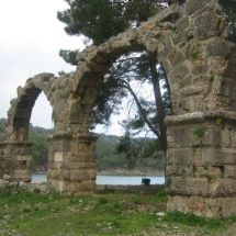 Kilikien-Pamphylia (92)